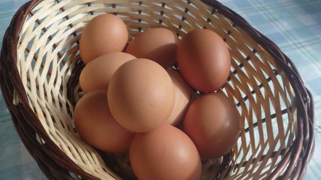 期限切れ 大丈夫 卵 の 賞味 いつまで 【卵】たまごの賞味期限と保存方法!期限切れは どのくらいまで食べられる?